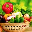 Cách lựa chọn thực phẩm sạch ngày Tết