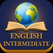 Tài liệu tiếng Anh trình độ Low-Intermediate