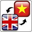 Từ điển Toán học Anh - Việt