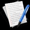 Bài tập về mạo từ, quán từ trong Tiếng Anh
