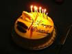Những lời chúc sinh nhật hay