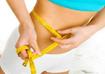 Mẹo giảm cân nhanh sau tết