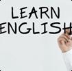 Video học tiếng Anh cho người mất căn bản