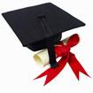 Quy định mới về cộng điểm ưu tiên, khuyến khích xét tốt nghiệp năm 2015