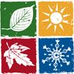 Bài tập về các mùa trong Tiếng Anh