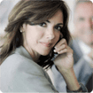 Express Series: English for Telephoning (Oxford Business English)