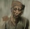 Phân tích bi kịch của lão Hạc trong truyện ngắn Lão Hạc của nhà văn Nam Cao