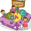 Bài tập phát âm từ vựng Tiếng Anh dành cho trẻ em có đáp án
