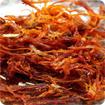 Cách làm thịt bò khô cực kì đơn giản tại nhà đón Tết