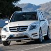 Bảng giá xe ô tô Mercedes-Benz