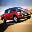 Bảng giá xe ô tô Ford