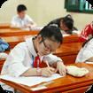Bài tập Tiếng Anh lớp 4