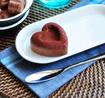 Cách làm kem Chocolate
