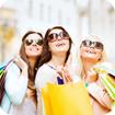 Tiếng Anh giao tiếp dùng trong mua sắm