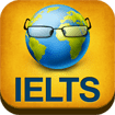 IELTS Reading Answer Sheet