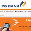 Hướng dẫn sử dụng dịch vụ SMS Banking cho khách hàng PGBank