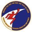 Đề cương Tiếng Anh trường ĐH Thể dục Thể thao Đà Nẵng