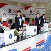 Hướng dẫn sử dụng dịch vụ VnTopup cho khách hàng NCB