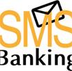 Hướng dẫn sử dụng dịch vụ SMS Banking cho khách hàng VNCB