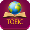TOEIC Reading comprehension test 1 (Level 350-500)