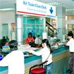 Hướng dẫn sử dụng dịch vụ thanh toán hóa đơn cho khách hàng Vietinbank