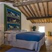 Những kiêng kỵ và cách hóa giải trong phong thủy giường ngủ