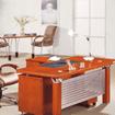 Sắp xếp lại bàn làm việc giúp công việc dễ chịu hơn