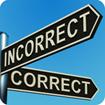 100 từ Tiếng Anh thường được phát âm sai