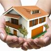 Những điều cần biết về phong thủy khi mua nhà