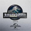 Hình nền HD miễn phí Jurassic World 2015