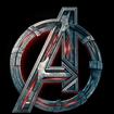 Hình nền HD cho desktop và iphone 6 phim Avengers: Age of Ultron 2015