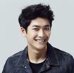 Lời bài hát From My Heart - Kang Tae Oh