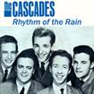 Lời bài hát Rhythm Of The Rain