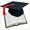 Đề thi chọn đội tuyển học sinh giỏi cấp tỉnh môn Tiếng Anh lớp 9 huyện Bảo Thắng năm 2015