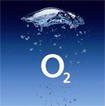 Giáo án Hóa học bài Tính chất của Oxi