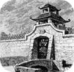 Giáo án Lịch sử lớp 5 bài Cuộc phản công ở kinh thành Huế