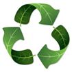 Giáo án Tiếng Anh lớp 8 Unit 10: Recycling