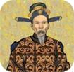 Giáo án bài Nguyễn Trường Tộ mong muốn canh tân đất nước