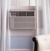 Cách tiết kiệm điện khi sử dụng điều hòa