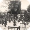 Giáo án bài Nhà Nguyễn thành lập