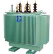 Giáo án máy điện xoay chiều ba pha và máy biến áp ba pha