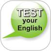 English Vocabulary in Use Elementary Level Test