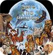 Giáo án điện tử bài Bảo vệ loài vật có ích