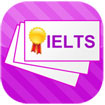 British Council General Tips for IELTS