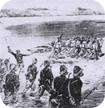Giáo án Sử bài Nhân dân Việt Nam kháng chiến chống Pháp xâm lược