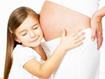 Một số bệnh thường gặp khi mang thai