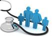 Chăm sóc và điều trị sốt xuất huyết tại nhà cho trẻ