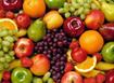 Những loại quả cần tránh vào mùa nóng