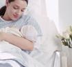 Bà bầu sau sinh mổ nên kiêng gì?
