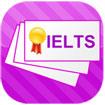 IELTS Tests Academic Module - April 2015